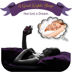 wise aromatherapy sleep machine