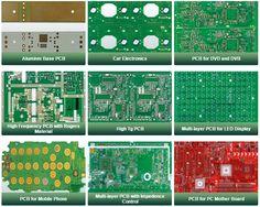 flexible printed wiring board e4 b8 ad e6 96 87 wire center u2022 rh escopeta co