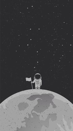 Astronauta ♀️