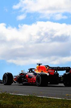 Red Bull Racing, F1 Racing, Racing Team, Led Room Lighting, Room Lights, Stock Car, Football Uniforms, House Wall, F 1