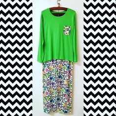 Pijama ABCD! Tem para a mamãe, tem para a filhinha❤️ WhatsApp 11.99494.891711.99494.8917 tearpijamas@tearpijamas.com.br