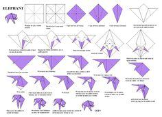 Résultats Google Recherche d'images correspondant à http://www.ablogouvert.fr/wp-content/uploads/elephant.gif