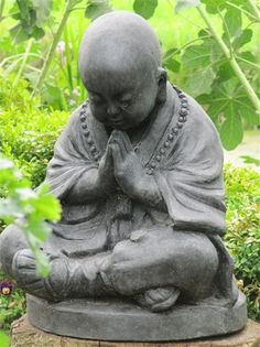 Baby Buddha, Little Buddha, Buddha Zen, Gautama Buddha, Buddha Kunst, Image Zen, Buddha Decor, Buddhist Art, Sacred Art