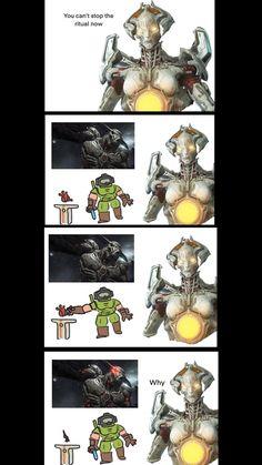 Video Games Funny, Funny Games, Doom Demons, Doom 2016, Warhammer 40k Memes, Doom Game, Slayer Meme, Great Memes, Super Smash Bros