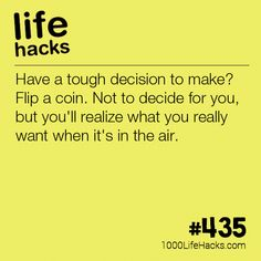 Improve your life one hack at a time. 1000 Life Hacks, DIYs, tips, tricks and More. Start living life to the fullest! Tips And Tricks, Makeup Tricks, Beauty Tricks, Simple Life Hacks, Useful Life Hacks, Survival Quotes, Survival Tips, Survival Skills, 1000 Lifehacks