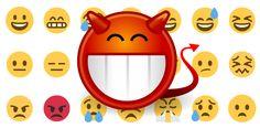 Disable Emoji for WordPress