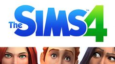 I can't wait for this too come out I love the sims:)