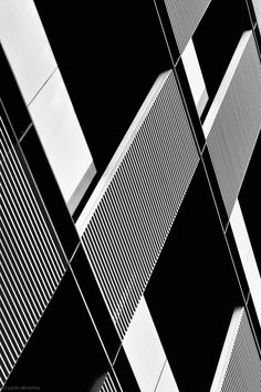 1X - The Invisible Way by paulo abrantes