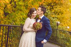 Vintage Fall wedding Vintage Fall, Wedding Portraits, Fall Wedding, Weddings, Wedding Dresses, Blog, Photography, Fashion, Blush Fall Wedding