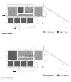 Casa Relvadas-A2G-Planificação-Isilda Santos e Carla Neves
