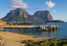 Lord Howe Island, Australia Cairns Queensland, Hotel Rates, Australia Travel, Australia Hotels, South Australia, Tasmania, Booking Sites, South Wales, Pacific Destinations