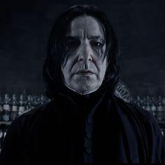 Soft Wallpaper, Alan Rickman, Severus Snape, Film, Harry Potter Art, Movie, Film Stock, Cinema, Films