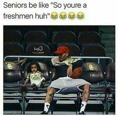 Ctfu #chrisbrown #royalty #freshman #senior