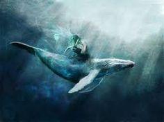 Resultado de imagen para ballena azul