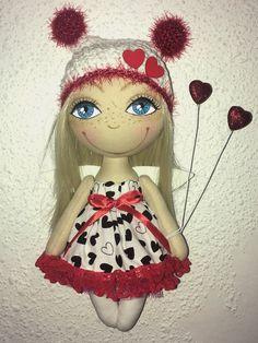 Elsa, Disney Characters, Fictional Characters, Disney Princess, Handmade, Art, Hand Made, Art Background, Kunst