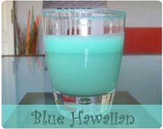 blue-hawaiian1