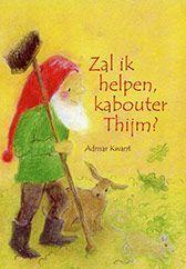 ABC Kinderboeken