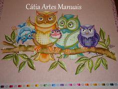 aulas de pintura country e venda de projetos contato e-mail catiaartesmanuais@gmail.com