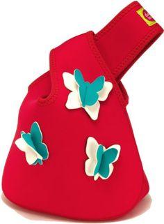 Dabbawalla Bags Lunch Purse, Butterfly Dabbawalla Bags http://www.amazon.com/dp/B006I20J00/ref=cm_sw_r_pi_dp_4jflub1EE1SP7