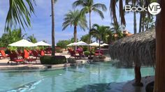 BookVIP.com has become a leader in the travel industry. The relationships BookVIP.com builds with hotels worldwide gives the company the ability to offer all-inclusive vacations at low rates.  http://bookvipcom.page.tl/