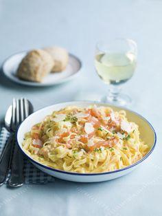 Tapas, Hello Fresh Recipes, Vegetarian Recipes, Healthy Recipes, Happy Foods, Pasta Dishes, Pasta Recipes, Food Inspiration, Italy