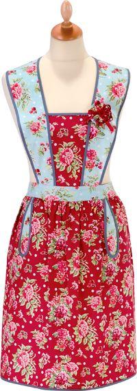 cute cute apron