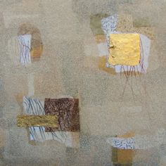 Patching the Void Wabi Sabi, Patches, Paintings, Art, Art Background, Paint, Painting Art, Kunst, Performing Arts