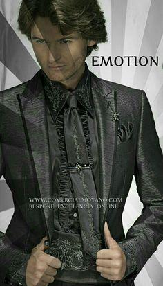 Colección #Emotion www.ottavionuccio.com #MadeinItaly #online www.comercialmoyano.com
