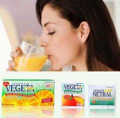 Amankah Minum Vegeta Saat Hamil Untuk Atasi Sembelit. bolehkah ibu hamil minum vegeta, hamil, ibu hamil, mengatasi sembelit, minuman, vegeta