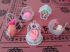 beriko: bunlar cok ama çok güzeller...