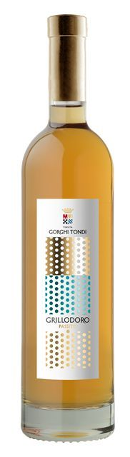 Představujeme rodinné vinařství GORGHI TONDI   Chrudimka.cz Drinks, Bottle, Drinking, Beverages, Flask, Drink, Jars, Beverage