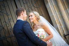 #Braut #Bride #Bräutigam #Groom #photoshoot #Fotoshooting #Paarshooting - Das tolle Foto wurde gemacht von ROCKSTEIN fotografie: www.rockstein-fotografie.de