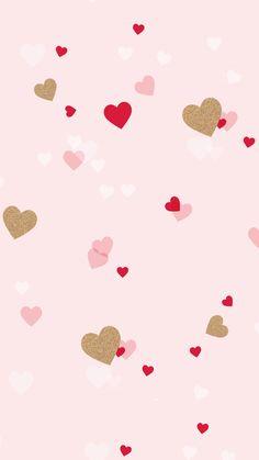 Hearts.png 900×1,600 pixels