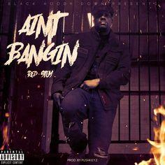 eb065d100cc19 TIDAL  Listen to Ain t Bangin  (feat. Zell 17 Shotz)