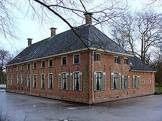 Roden (Nederland) - Wikipedia