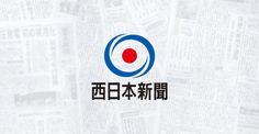 入国審査時に顔画像照合を導入 法務省テロ防止へ水際対策強化 - 西日本新聞