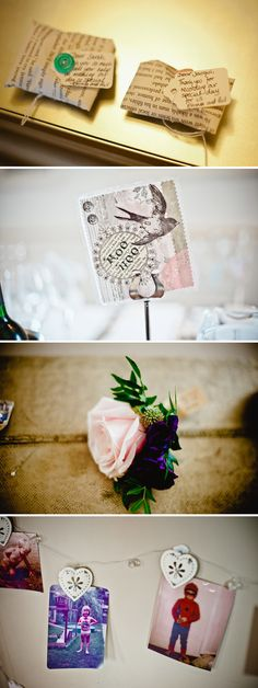 A classically elegant wedding with Jacqui McSweeney wedding photography | Rock My Wedding