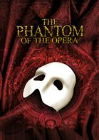 Saw this in Vegas- definitely the best part of the trip. I'm dying to see it again. <3 Phantom of the Opera