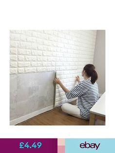Wallpaper Rolls & Sheets #ebay #Home, Furniture & DIY