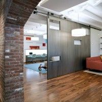Barn door--different but awesome