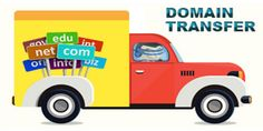Transfer your domain with ease to Create Register.  #domain_transfer