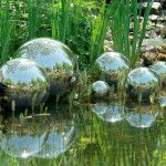 gazing-ball-for-water-garden-150x150.jpg (150×150)