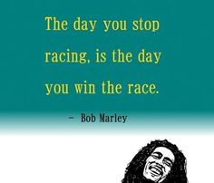 Bob Marley Quotes, Sayings, Images, Pics & Best Lines, BOB MARLEY quotes about relationship money perfect love life education weed work music songs