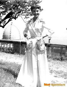 Audrey Hepburn, Фото #63