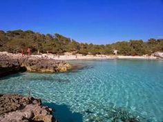 Balearen - Urlaub auf Menorca