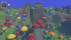 Najlepsze Obrazy Na Tablicy Lego Worlds 18 Lego Worlds Building
