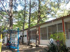 Cantina - Faculdade de Odontologia de Araçatuba - Unesp