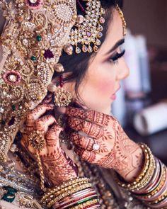 latest classic mehndi design for bridals hq image #mehndiforbridal #bridalmehndidesign #mehndidesign #mehndidesignforhand
