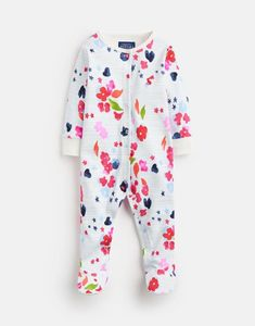 74231f122 16 Best Joules Baby Girls Collection images