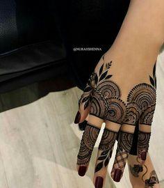 Mehndi Desing, Indian Mehndi Designs, Modern Mehndi Designs, Mehndi Design Pictures, Beautiful Mehndi Design, Latest Mehndi Designs, Bridal Mehndi Designs, Mehndi Images, Hena Designs
